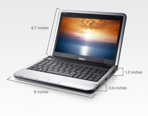 dell-inspiron-mini-9-netbook-2