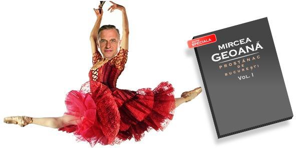 geoana_balerinul