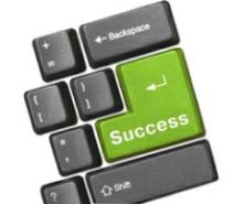 succes-online
