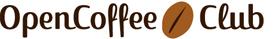 opencoffee