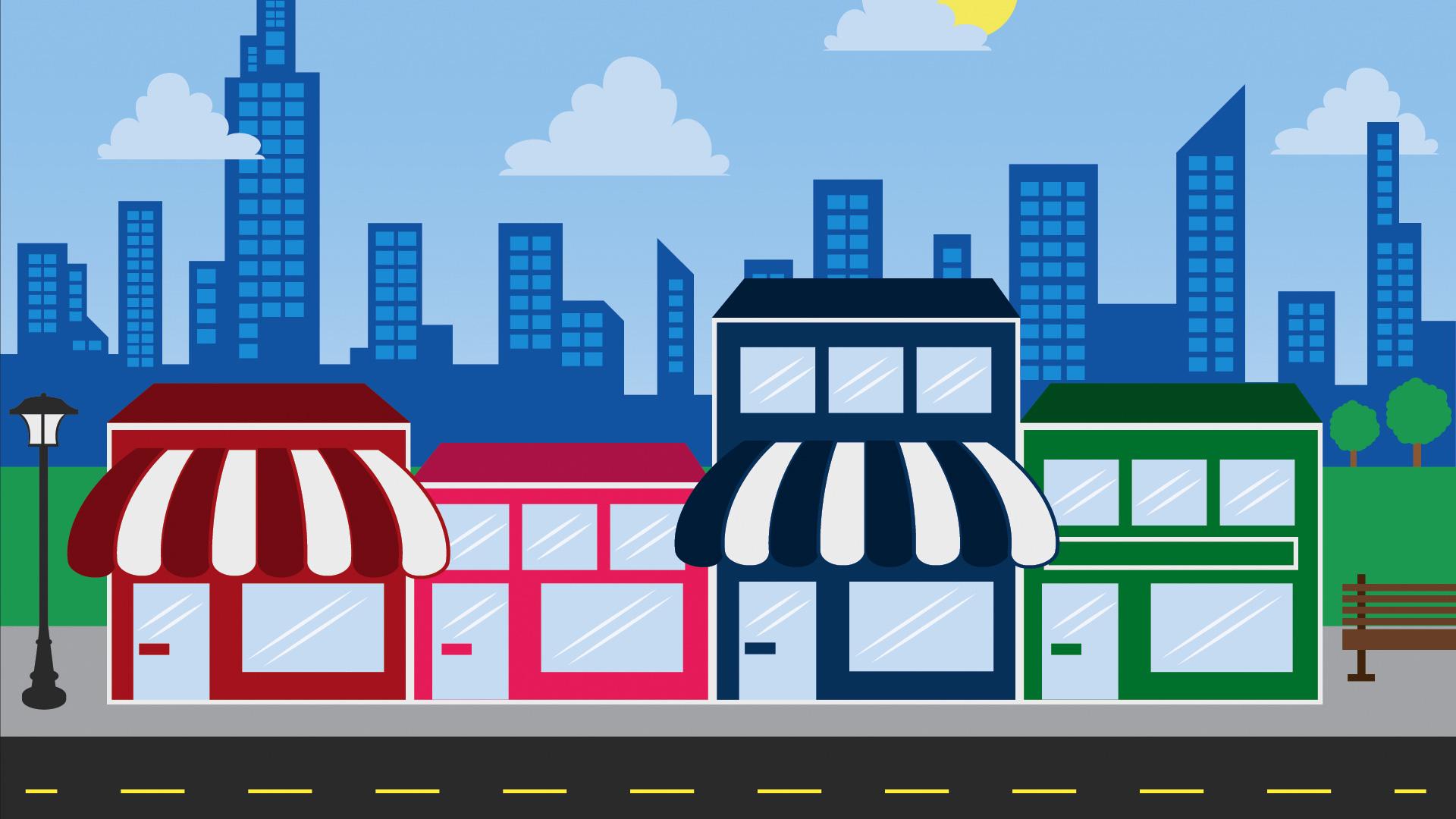 5 Sfaturi Utile Pentru Promovarea Online Pe Plan Local