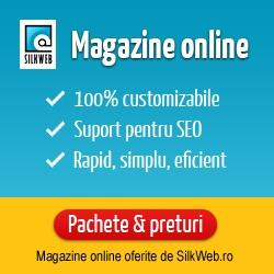 silkmart-e-commerce