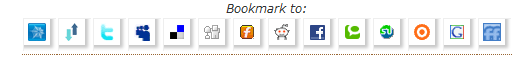 icons-ro-social-bookmarks